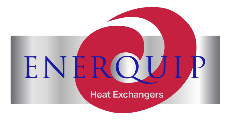 Shell And Tube Heat Exchanger Design Expertise Enerquip
